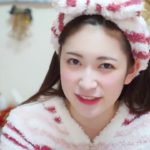 YoshidaAkari! 【美白について】ウユクリーム紹介、NMB48のレフ板と呼ばれる私の美白ケア♡