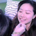 客戶影片32 -INSMILE情人節美白牙齒