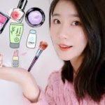 【fei】近期购物分享|秋冬护肤品|美白素颜霜|黑猫化妆刷|一大波好物来袭