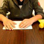 一分钟get蜂蜜柠檬水,据说可以美白减肥,自己做省钱冲会员!