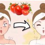 吃番茄的8大好处,吃番茄能够美白吗?