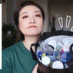 近期空瓶分享 | 美白面膜·清洁面膜·洁面卸妆·颈霜·彩妆