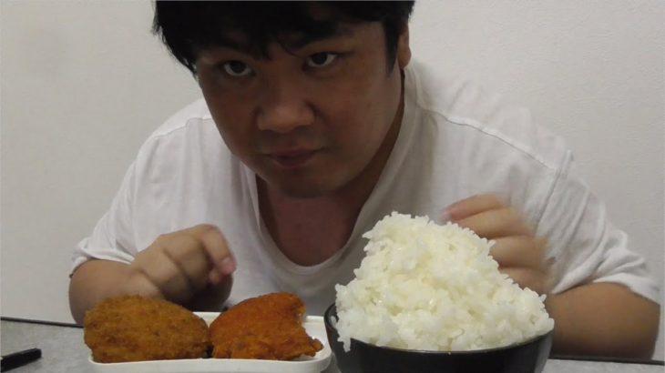 1日1食ダイエットはじめます