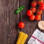 Is the tomato whitening effect good?    番茄美白效果好嗎?