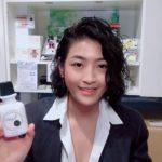 日本-私密美白【粉嫩/去黑色/去味私密處-柔嫩美白身體乳霜乳液-】MAPUTI  (水之快 WaterFast 369 Fast Trade)