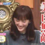 绫濑遥 ナイヤオは無敵の美白の栄誉を勝ち取りました