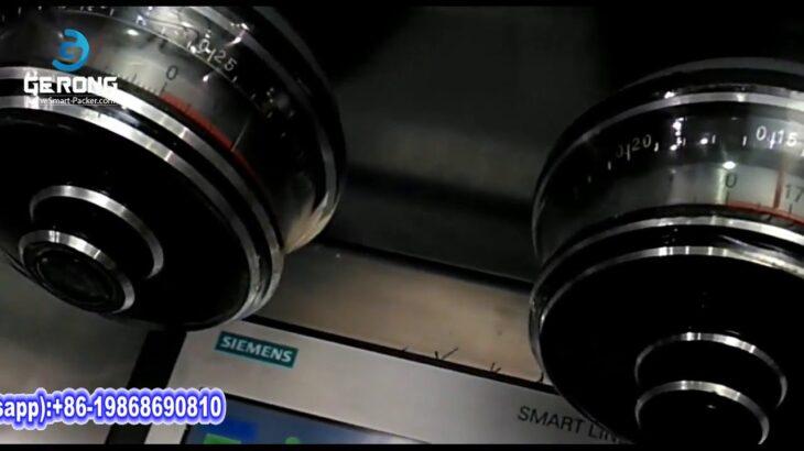錠剤ピル粉末プレス製造機自動錠剤製造装置
